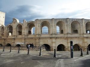 280-arles-anfiteatro