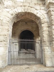 281-arles-anfiteatro