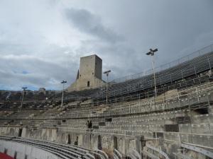 286-arles-anfiteatro