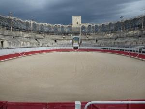 294-arles-anfiteatro