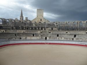 296-arles-anfiteatro