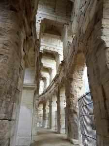 297-arles-anfiteatro