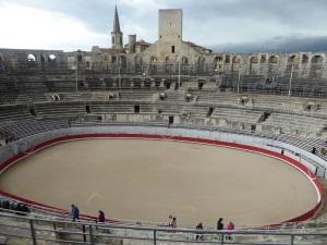 301-arles-anfiteatro