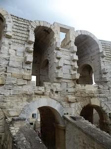 304-arles-anfiteatro