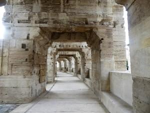 311-arles-anfiteatro