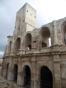 313-arles-anfiteatro