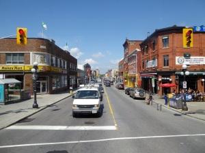 313. Ottawa