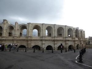 314-arles-anfiteatro