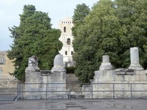 319-arles-teatro-antiguo