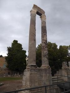 322-arles-teatro-antiguo