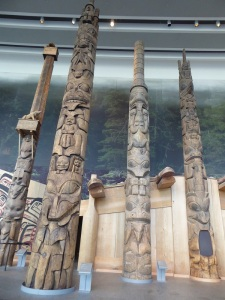342. Ottawa. Museo canadiense de Historia
