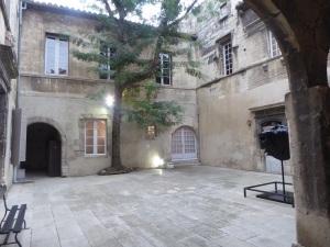 343-arles-museo-reattu