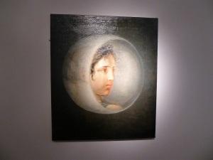 348-arles-museo-reattu-la-luna-por-jacques-reattu