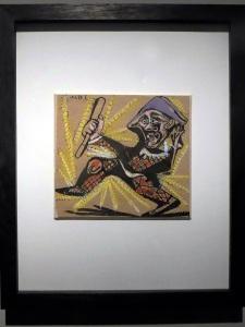 352-arles-museo-reattu-arlequin-de-picasso-de-1971