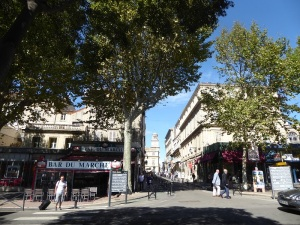 373-arles-boulevard-des-lices
