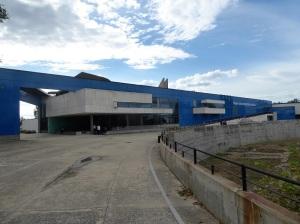 373a-arles-museo-departamental-del-arles-antiguo