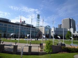 379. Dejando Ottawa