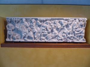 381-arles-museo-departamental-del-arles-antiguo-sarcofago-de-la-caza-siglo-iii