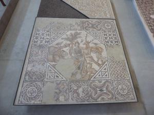 384-arles-museo-departamental-del-arles-antiguo-mosaico