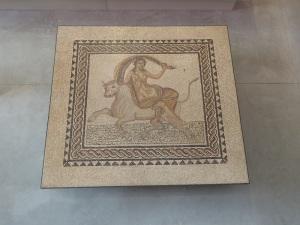 385-arles-museo-departamental-del-arles-antiguo-mosaico-rapto-de-europa