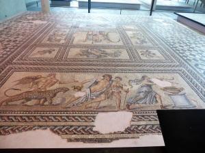 397-arles-museo-departamental-del-arles-antiguo-mosaico-del-aion-fines-del-siglo-ii