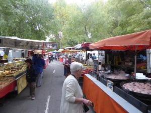 404-arles-mercado-del-sabado