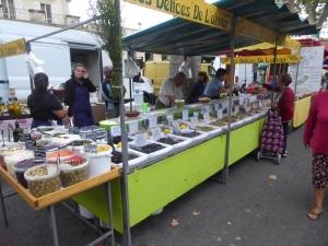 406-arles-mercado-del-sabado