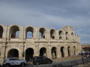 427-arles-anfiteatro