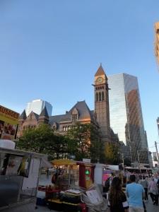455. Toronto