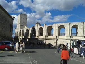 459-arles-anfiteatro