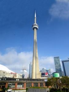 470. Toronto