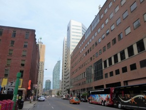 570. Toronto