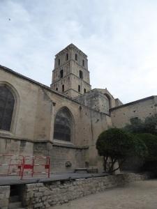 campanario-y-muro-sur