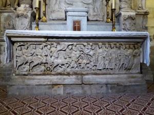 capilla-de-san-genis-sarcofago-con-el-paso-del-mar-rojo-siglo-iv