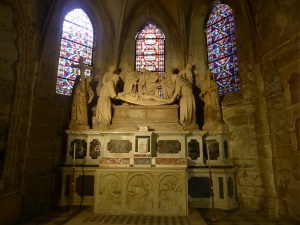 girola-capilla-del-santo-sepulcro-puesta-en-la-tumba-procede-de-la-iglesia-de-los-frailes-predicadores-xvi