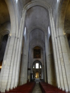 nave-central-1