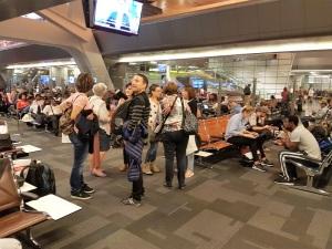 003-aeropuerto-de-doha
