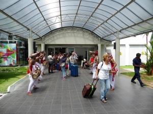 010-colombo-aeropuerto