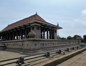 029-colombo-monumento-a-la-independencia