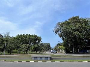 040-colombo