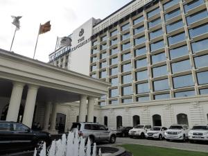 046-colombo-hotel
