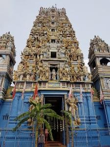 062-colombo-templo-hindu-murugan