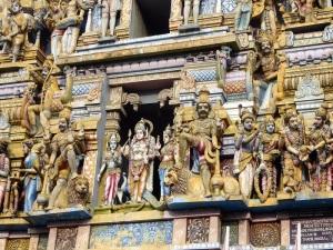063-colombo-templo-hindu-murugan