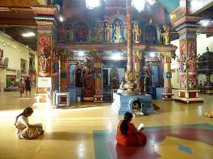 070-colombo-templo-hindu-murugan