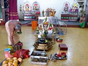 071-colombo-templo-hindu-murugan