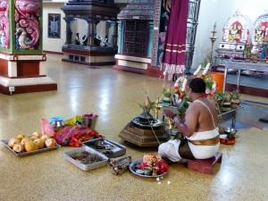 072-colombo-templo-hindu-murugan