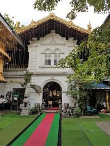 078-colombo-templo-budista-gangaramaya