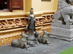 080-colombo-templo-budista-gangaramaya