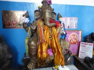 086-colombo-templo-budista-gangaramaya