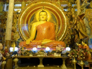089-colombo-templo-budista-gangaramaya